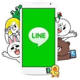 Lineスタンプに負けない使える返信術 Linehenshinjutu のツイプロ