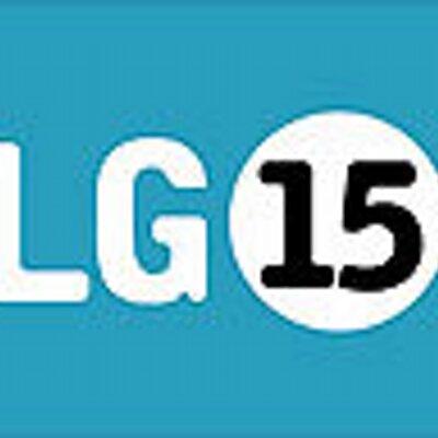 Lg15 com