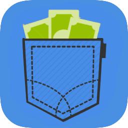 Pocket Money Pocketmoney Uk Twitter