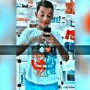 Alex Oliveira (@alexoliveirabc) Twitter