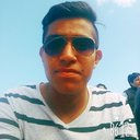 Stiven Andres (@58Screeam7) Twitter