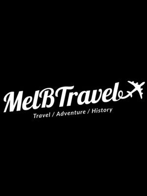 MelBTravel