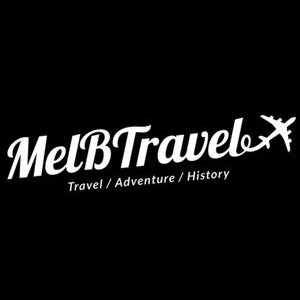 MelBTravel | Social Profile
