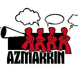 Azmarrin