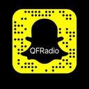 QFRadio 91.7FM