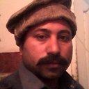 Syed Ghulam Abbas Sh (@01cd44d69b2f4d3) Twitter