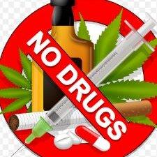 Illegal Drugs  >> Stop Illegal Drugs Illegaldruguse1 Twitter