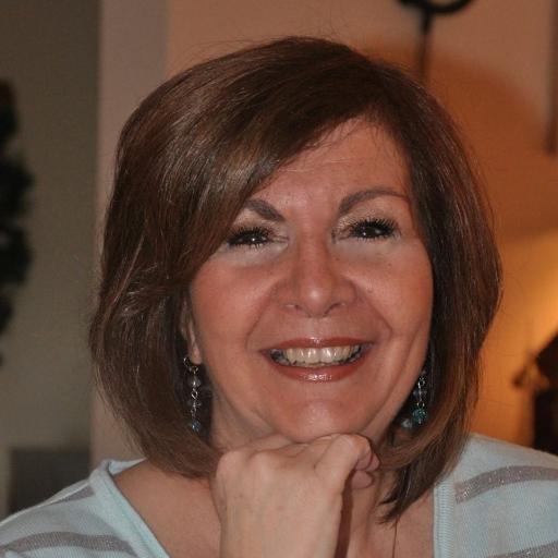 Joanne Viola