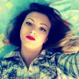 Петренко анастасия работа для девушек ржев