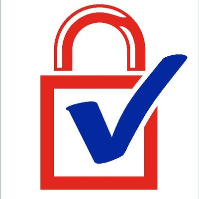 Image result for voter integrity