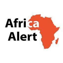 Africa Alert