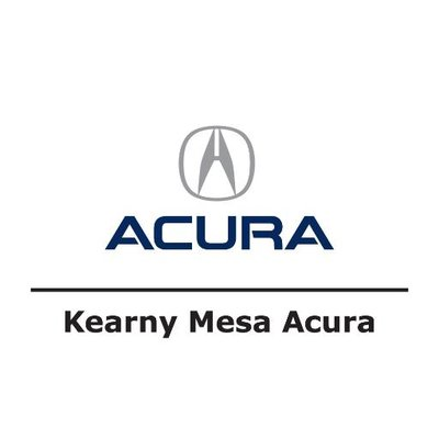 Kearny Mesa Acura >> Kearny Mesa Acura On Twitter Is Your Oil Light On Enter Here For