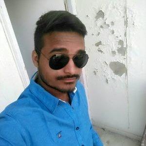 Anil Chaudhary net worth