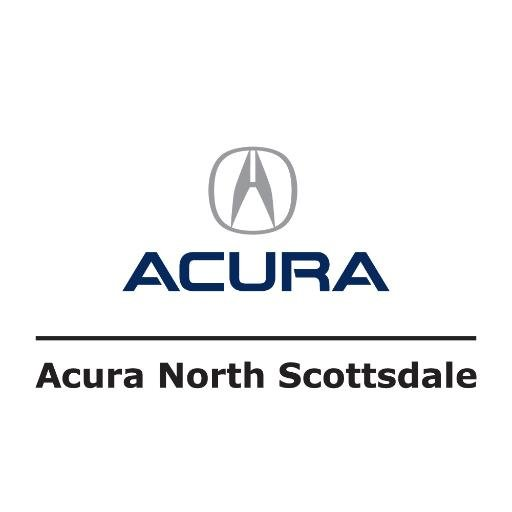 Acura N. Scottsdale (@acurans)