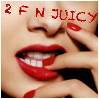 @two2efjuicy