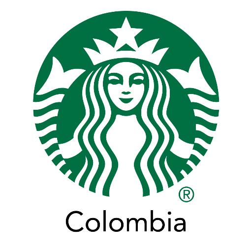 @StarbucksCOL