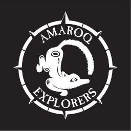 @AmaroqExplorers