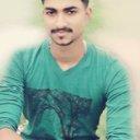 Subhash K (@0554735675s) Twitter