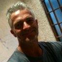 Mark Steer