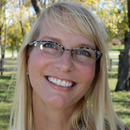 Kristin Tubb