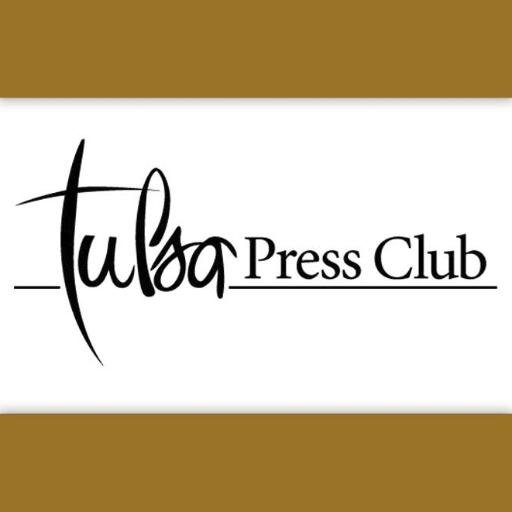 Tulsa Press Club