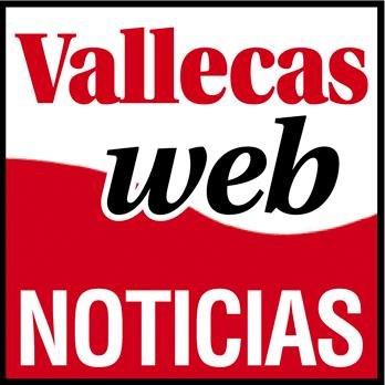 Vallecasweb