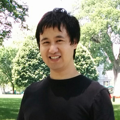 Xiao-Feng Xie