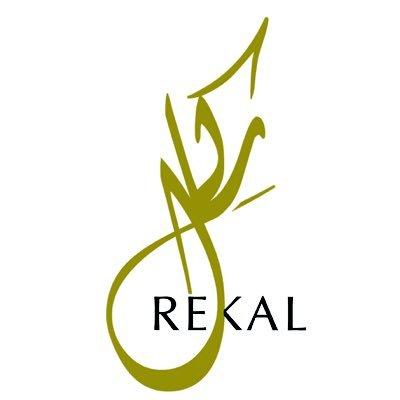@REKALre