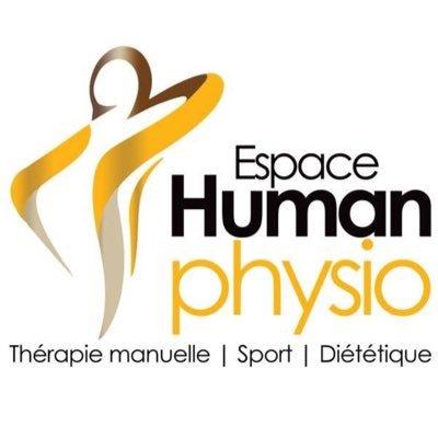 humanphysio