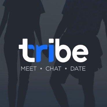 tribe dating app)
