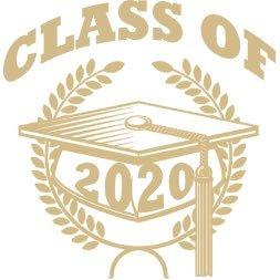 High School Graduation 2020.College Class 2020 בטוויטר Ready To Graduate High School