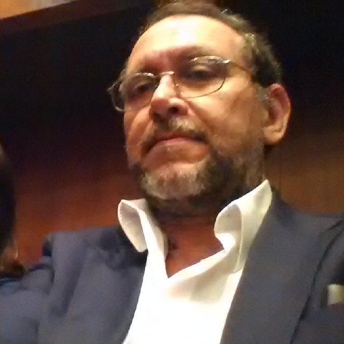 Daniel Maritano