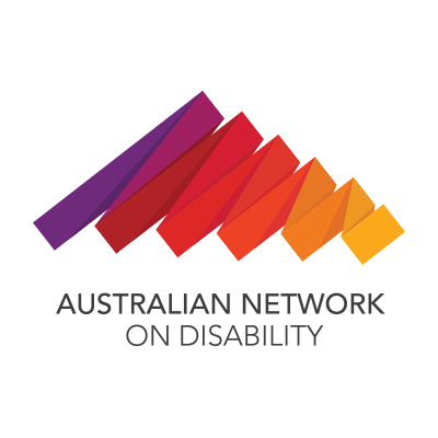 ANDisability