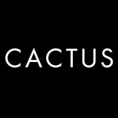 @cactusclubcafe