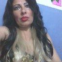 Cintia siqueira (@Cintiam67291439) Twitter