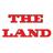 thelandnews