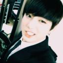 jeongguk (@097JEONJK) Twitter