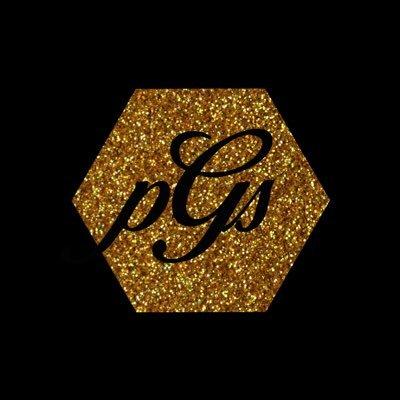Pure Gold Showgirls® (@PureGoldShowgrl)   Twitter - photo#2