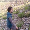Inam Uddin (@015531a167d9401) Twitter