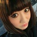 (♡ó㉨ò)ノ♥*Кαоии*♥ (@591124Kaonn) Twitter