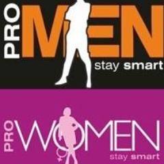 ProWomen/ProMen