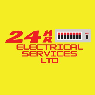 24hr Electrical Serv 24hrelectricltd Twitter