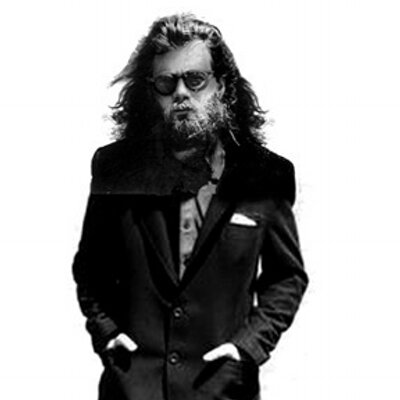 Roky Erickson On Twitter This Weekend West Hollywood Ca Oct 28