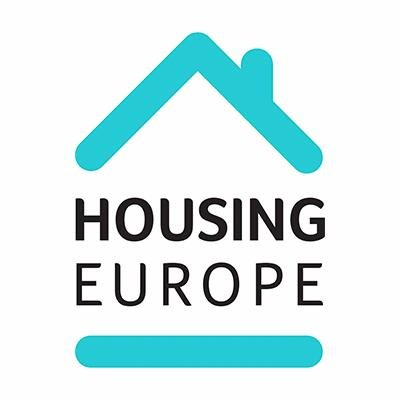 Housing Europe (@HousingEurope) | Twitter