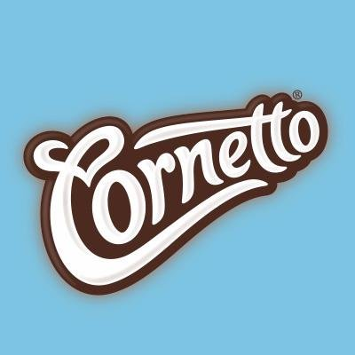 @CornettoSA