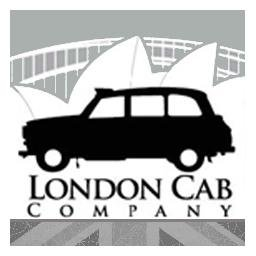 London Cab Company (@londoncabco) | Twitter