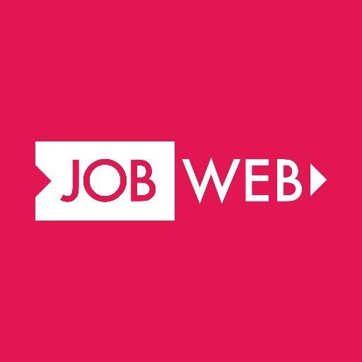 @jobweb_france