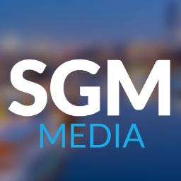 @sgm_media