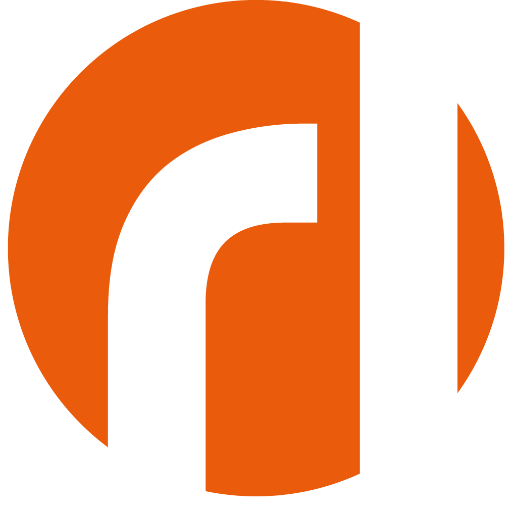Reynard Lighting  sc 1 st  Twitter & Reynard Lighting (@ReynardLighting) | Twitter azcodes.com