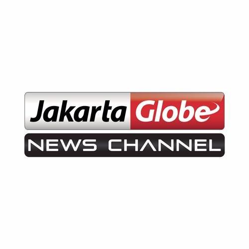@JakartaGlobeNC